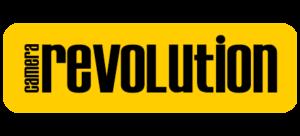 Camera Revolution